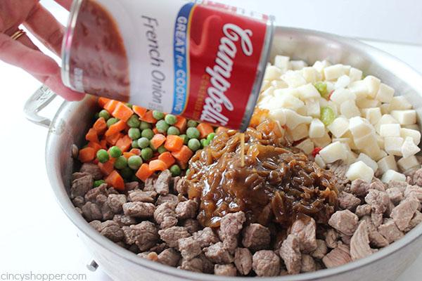 beef-pot-pie-casserole-9