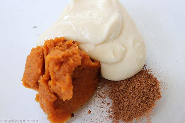 mini-pumpkin-swirl-cheesecakes-11