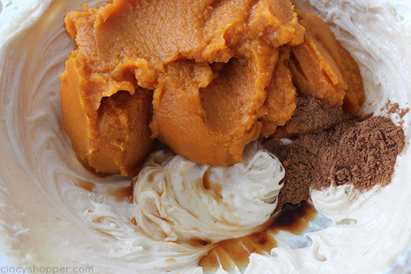 no-bake-pumpkin-cheesecakes-10