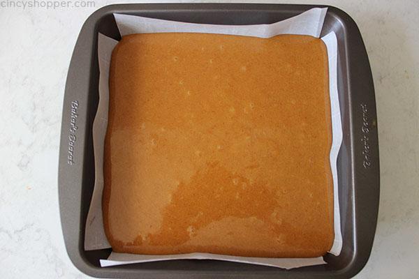 pumpkin-fudge-11