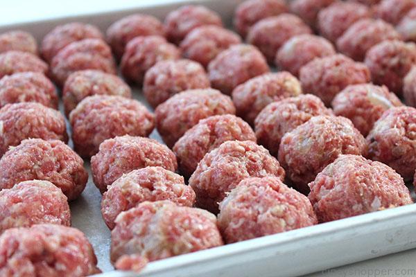 swedish-meatballs-12