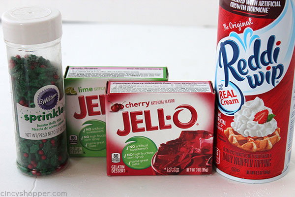 christmas-jello-4