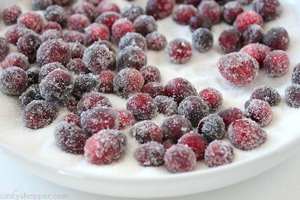 sugared-cranberries-10