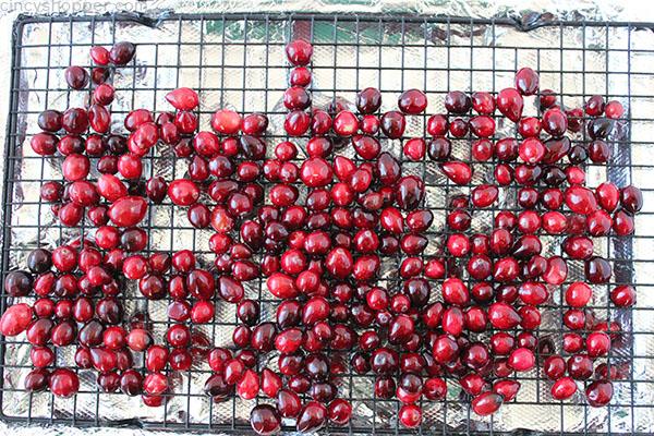 sugared-cranberries-9
