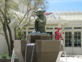 Yoda-fountain (sfbayview)