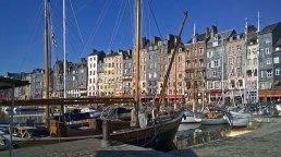 Honfleur lovely Portps 35_