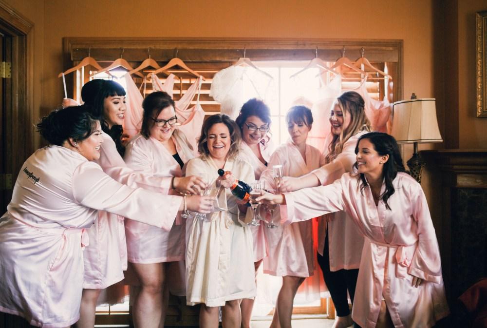 slonina potter wedding-102