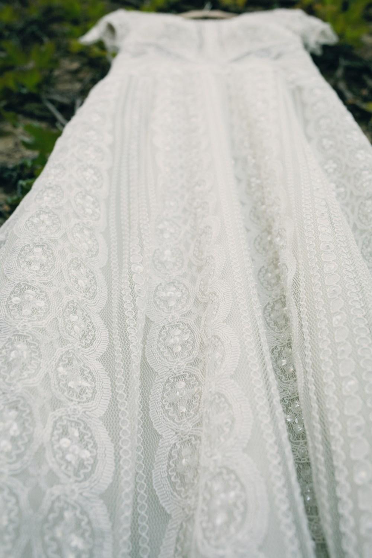 slonina potter wedding-14
