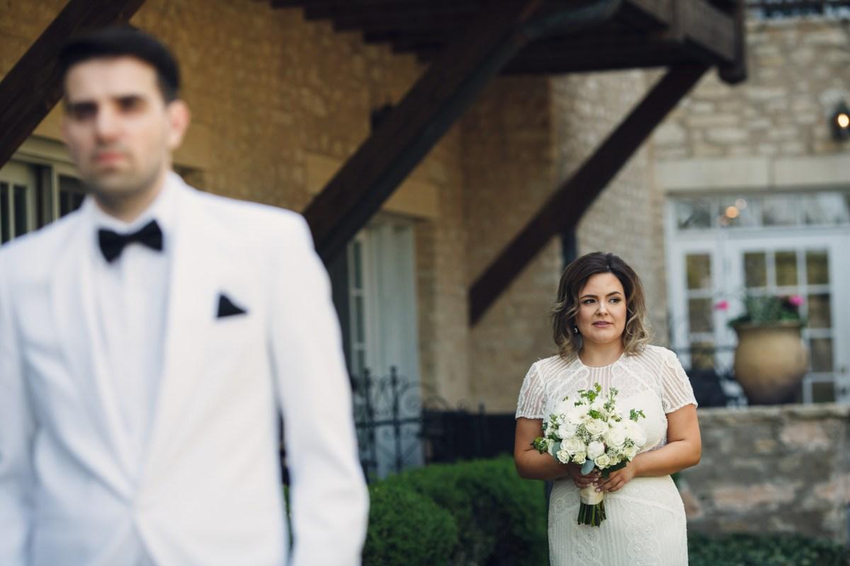 slonina potter wedding-142a