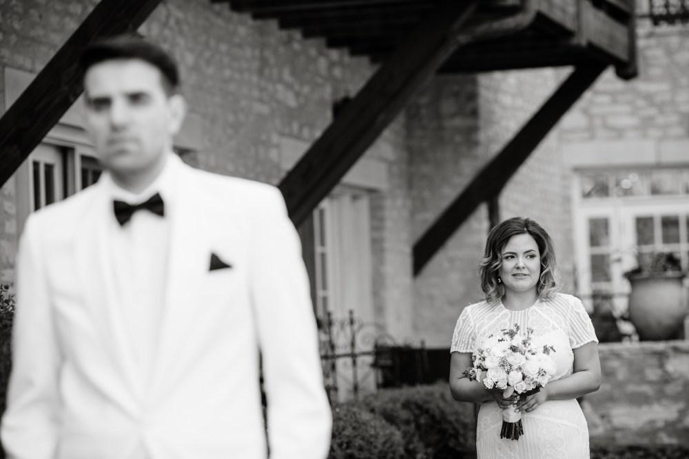 slonina potter wedding-142b