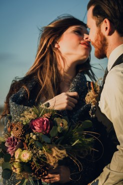 winter styled shoot-33