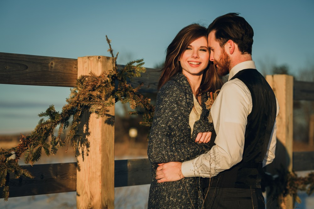 winter styled shoot-40