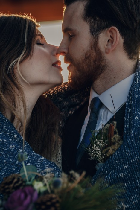 winter styled shoot-73