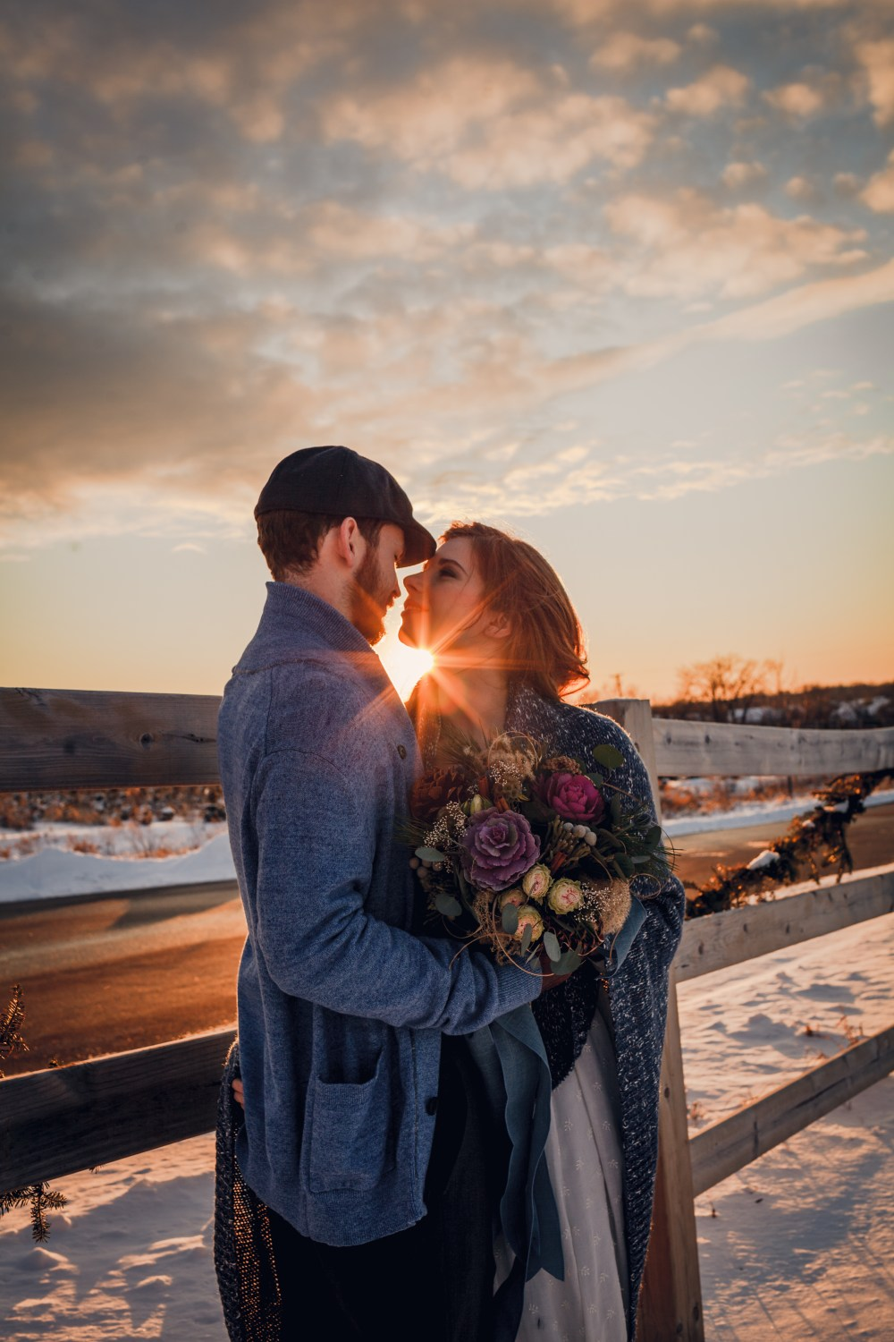 winter styled shoot-95