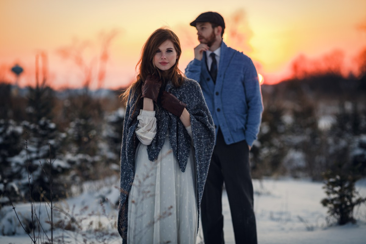winter styled shoot-99