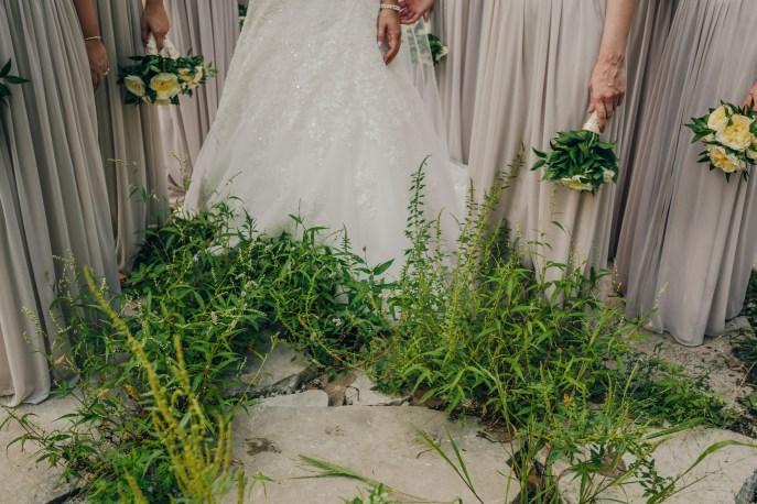 Guido Wedding-519