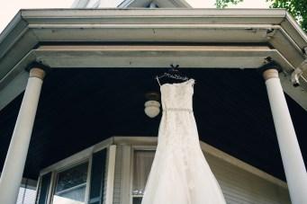 Pileski wedding album-20
