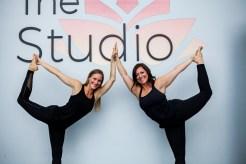 WSC The Yoga Studio-84