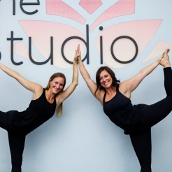 WSC The Yoga Studio-84