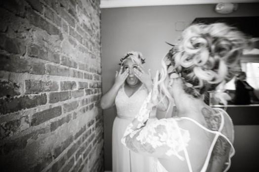 kimmy and kevin wedding-321 gws