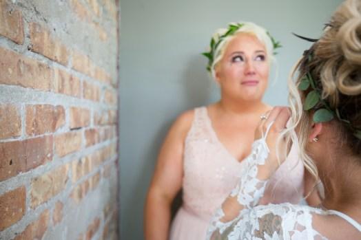 kimmy and kevin wedding-323 gws