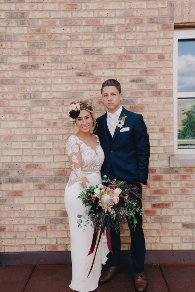 kimmy and kevin wedding-418 gws