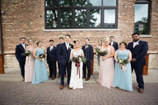 kimmy and kevin wedding-432 gws