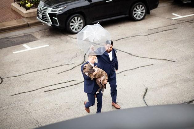 kimmy and kevin wedding-556 gws