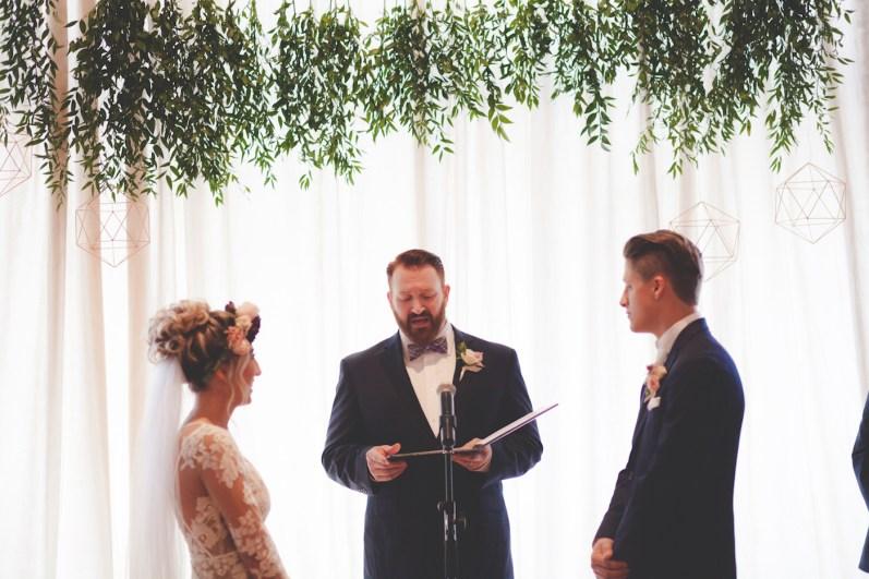kimmy and kevin wedding-738 gws
