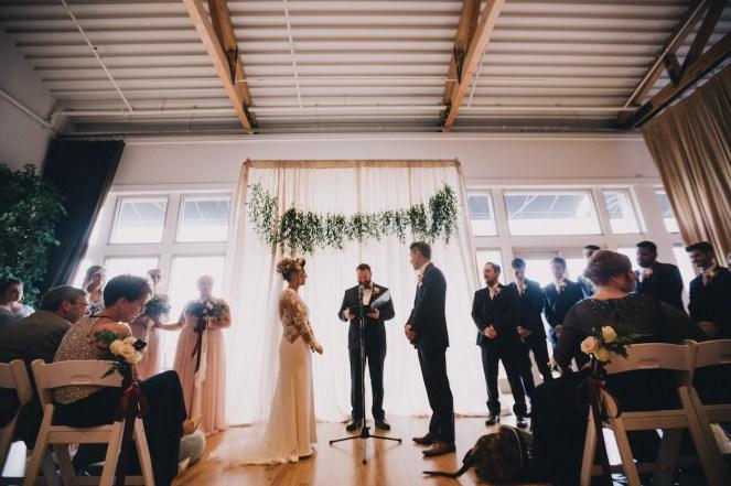 kimmy and kevin wedding-757 gws