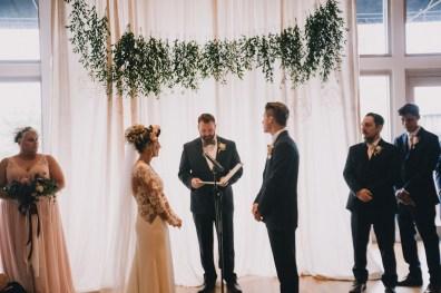 kimmy and kevin wedding-779 gws