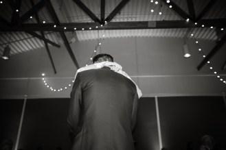 kimmy and kevin wedding-922 gws