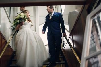 Baker Wedding-365