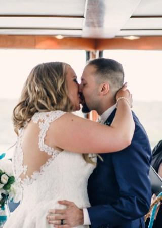 Baker Wedding-419