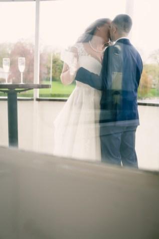 Baker Wedding-433