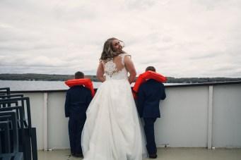 Baker Wedding-621