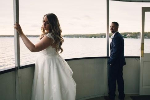 Baker Wedding-675