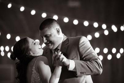 Boyle Wedding-26