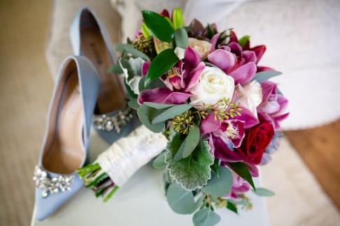 Boyle Wedding-5