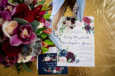 Boyle Wedding-6