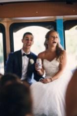 Guido Wedding-457r