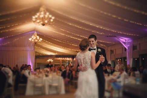 Pollock Pawlowicz Wedding edits-19_Snapseed