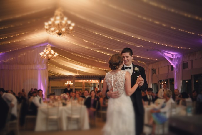 Pollock Pawlowicz Wedding edits-19_Snapseed