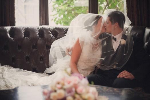 Pollock Pawlowicz Wedding edits-8