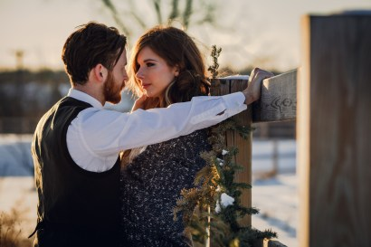 winter styled shoot-85