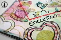 Nuevo libro Cinderella Bienve Prieto 10