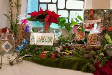 st-stephens-christmas-2016-4377