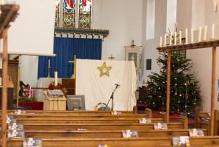 st-stephens-christmas-2016-4379