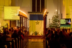st-stephens-christmas-2016-4482