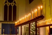 st-stephens-christmas-2016-4501
